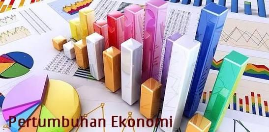 Umat Islam Bisa Jadi Motor Penggerak Ekonomi RI, Ini Syaratnya...!