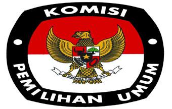 KPU Inhil Rilis Persyaratan Pencalonan Bupati Dan Wakil Bupati Pilkada 2018