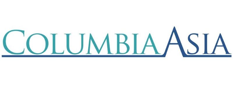 Columbia Asia Memperoleh Investasi Ekuitas Tambahan Sebesar USD210 Juta