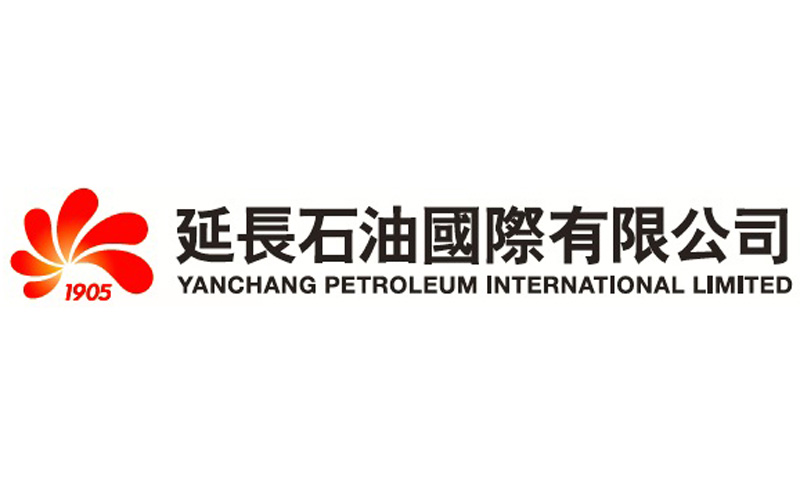 Yanchang Petroleum International's USD60 Million Convertible Bonds Are Fully Converted