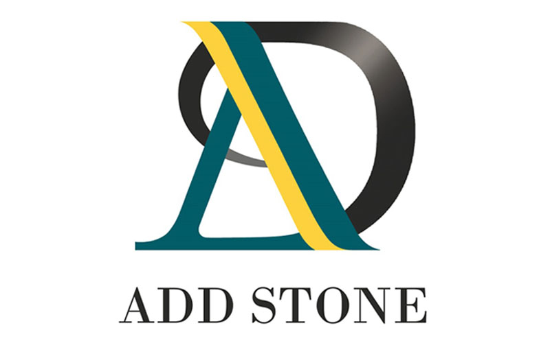Aberdeens Green Stone Coating Expands Into USA