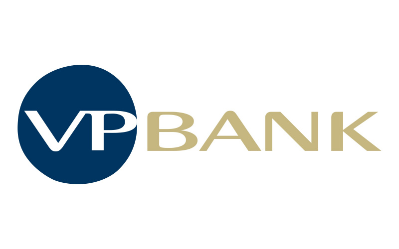 VP Bank in Singapore Awarded Best Private Bank in Asian Private Banker Awards for Distinction 2020