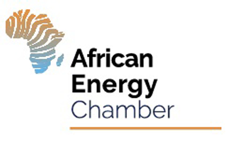 African Energy Chamber's Investment Push in China is Met with Tremendous Success