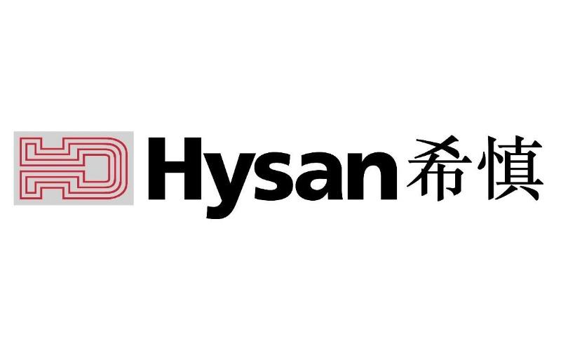 Hysan Development Bizhouse Launch