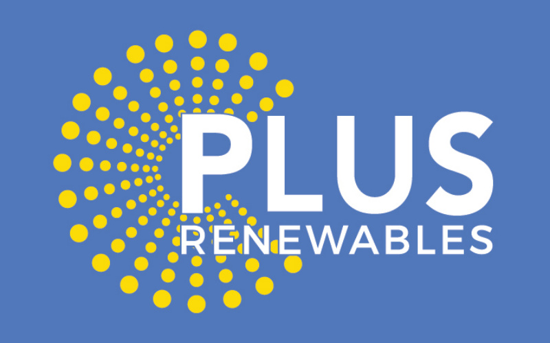 Plus Renewables and 424 Capital Enter Into a Merger Agreement for Asset Management Businesses in North America