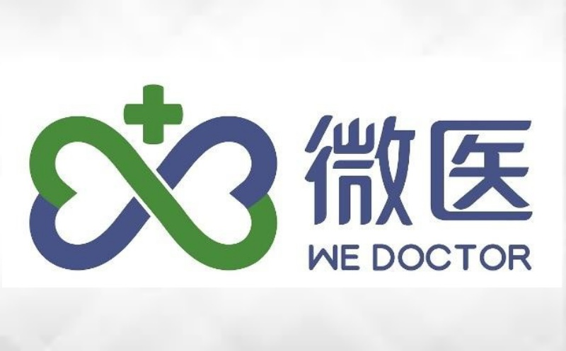 WeDoctor and Fullerton Health Enter Strategic Partnership to Create Leading Health Management Platform in Asia Pacific
