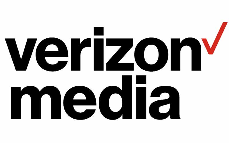 Verizon Media To Deliver Unparalleled Programmatic Transparency to Advertisers and Brands