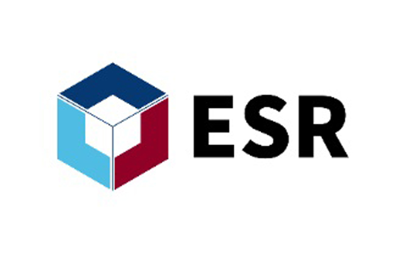 ESR Achieves APAC First WELL Gold Certification for Logistics Real Estate and Attains LEED Gold Certification in South Korea