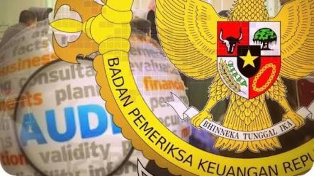 Kepala OPD Diminta Tetap Berada Ditempat Selama Pemeriksaan BPK