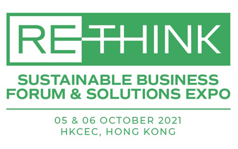 Hong Kong-based Event Company EnviroEvents Limited and Green Monday Group Announce the Launch of The Green Monday ESG Summit