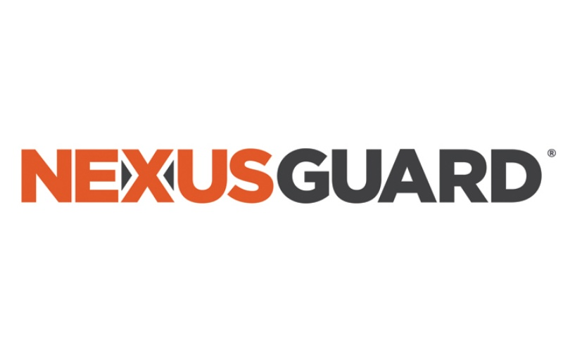 "Nexusguard Named Asia's ""Best Security-As-A-Service"" at Information Management Awards 2018"