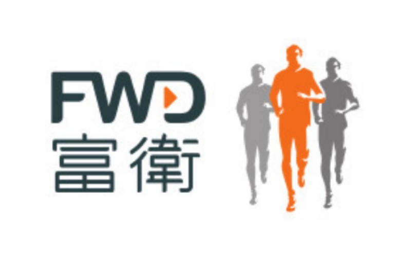 FWD Cleans up in Category with 11 Awards at Bloomberg Businessweek Financial Institution Awards 2019