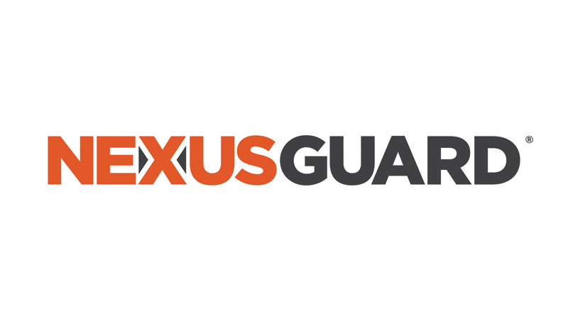 Nexusguard Research Reveals 500 Percent Increase in Average DDoS Attack Size