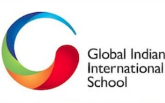 Global Indian International School to Launch NextGen SMART Campus in Singapore's Digital District