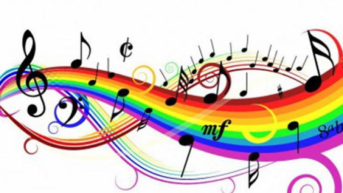 Musik Bisa Menyembuhkan Penyakit Kronis?