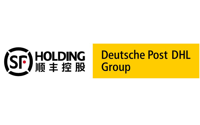 Deutsche Post DHL Group and SF Holding in RMB 5.5 billion Landmark Supply Chain Deal