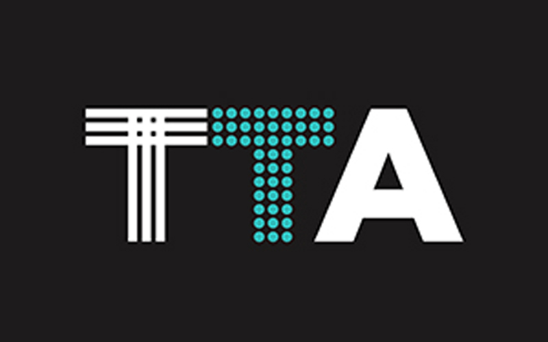 500 Startups and Taiwan Tech Arena Join Forces to Scale and Globalize Taiwan Startup Ecosystem
