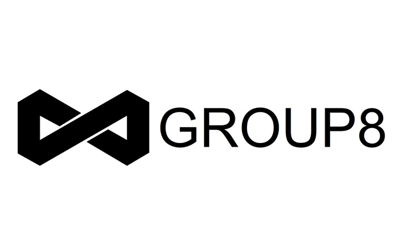 GROUP8 Brings The Standoff Closer With An Exclusive Online Tour