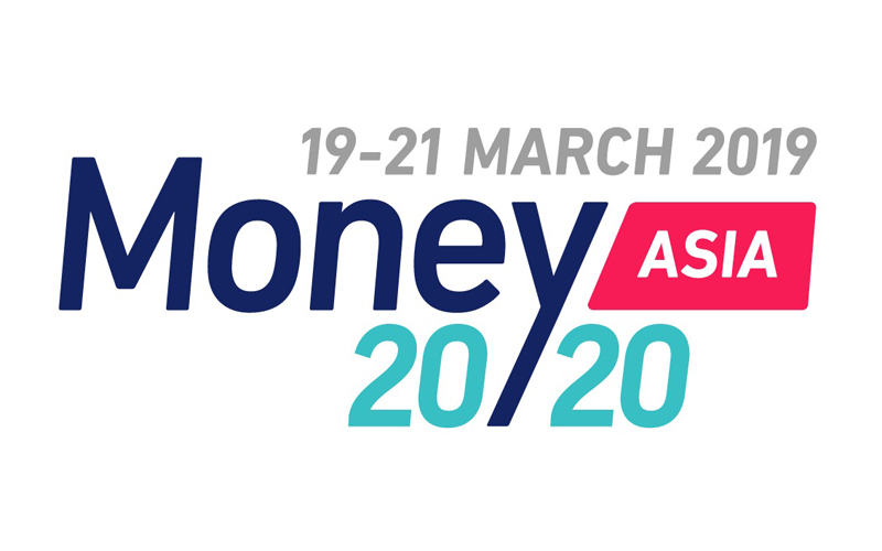 Money20/20 Asia's Featured Speakers Share 2019 FinTech Forecast