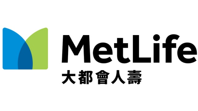 MetLife Hong Kong Receives Three Accolades at the Bloomberg Businessweek Financial Institution Awards 2019