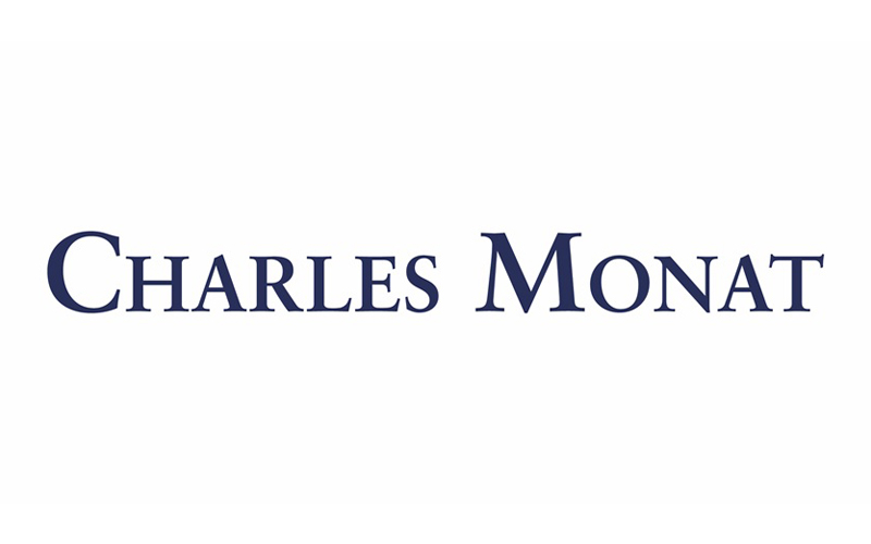 Charles Monat Associates Announces New Global Leadership Structure to Accelerate International Growth