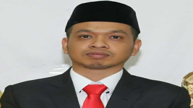 DPRD Bengkalis Harap Asesmen Tidak Ditunda-tunda Lagi
