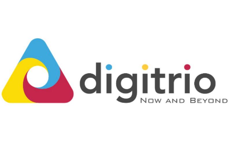 Digitrio Promises to Deliver Faster, Better SEO Using the Pareto Principle