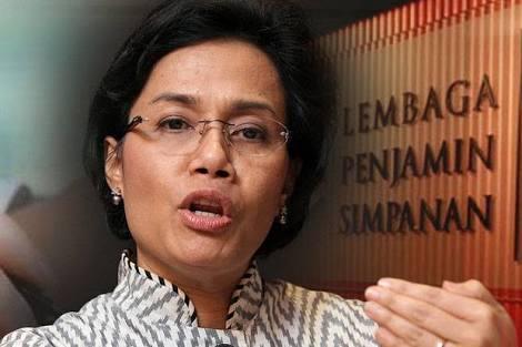 Tunjuk Sri Mulyani Jadi Menkeu, Pratikno : Jokowi Minta Izin ke World Bank