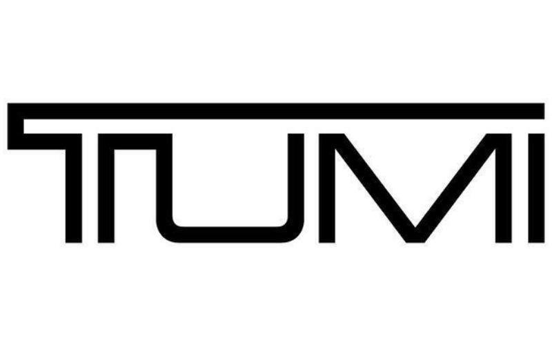 TUMI Memperkenalkan Koleksi Kapsul Koper Premium dan Koleksi Perjalanan yang Terinspirasi oleh McLaren