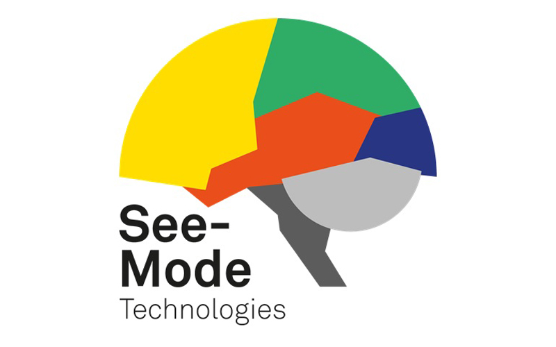 MedTech Startup See-Mode Technologies Receives FDA Clearance for AI Software That Automatically Analyses and Reports Vascular Ultrasound Scans