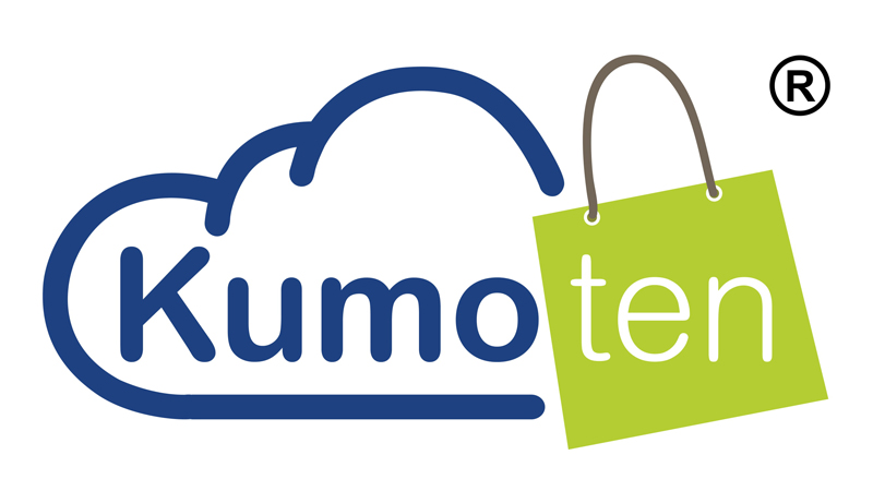 Kumoten Raises Funding from Cradle and Commerce asia Ventures