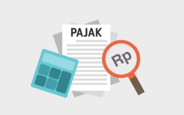 Pegawai Bapenda Riau dan Polisi Diperiksa Terkait Dugaan Korupsi Pajak Kendaraan