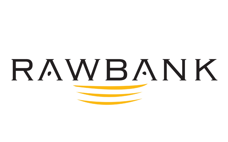 RAWBANK: Lone Congolese Bank to Sign the China-Africa Inter Bank Association Establishment Agreement
