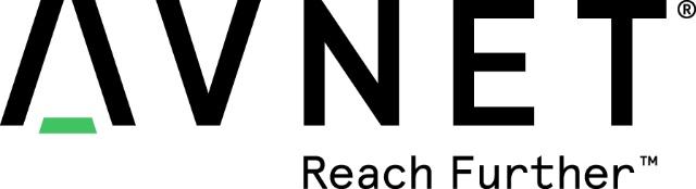 Avnet dan Xilinx Mendukung Teknologi Embedded Vision sebagai Ujung Tombak Inovasi