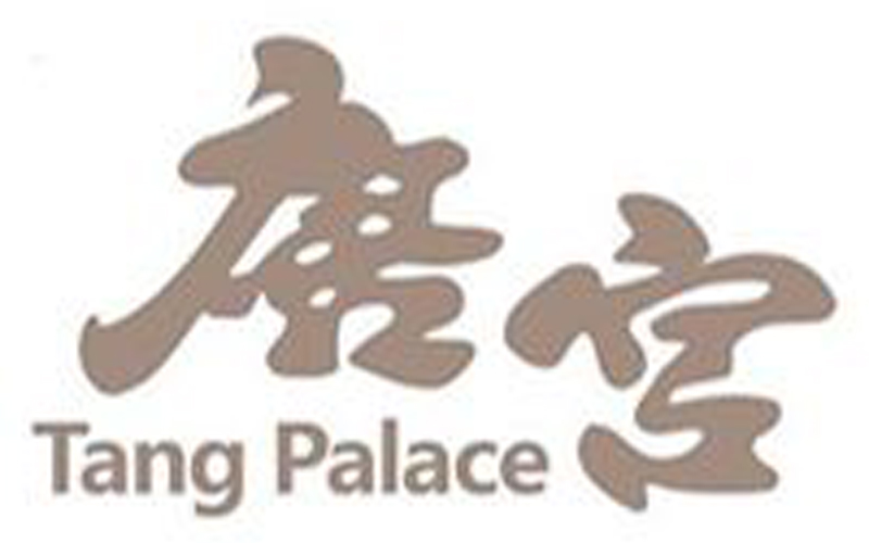 Tang Palace Join Hands with Green Monday Presenting Artfully Curated Plant-based Meat Dishes Across East China