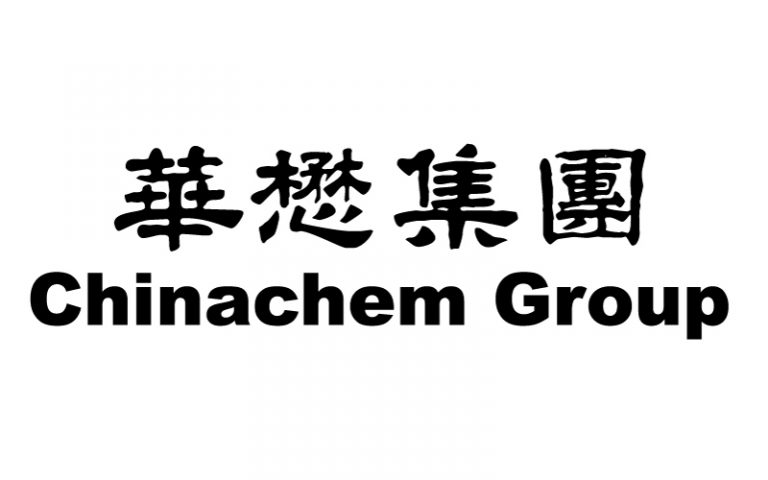 Chinachem Group to Donate 200,000 Face Masks in Effort to Combat Coronavirus Pandemic Alongside Citizens