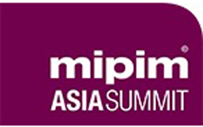 Trade Tensions and Technology Tackled Head-on at MIPIM Asia 2018