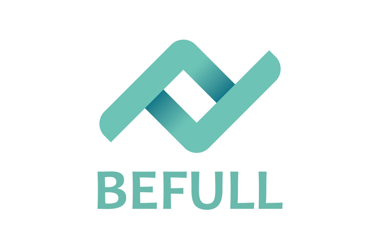 BeFull Community Teams Up with Ontology to Accelerate the Development of Global Consensus Community