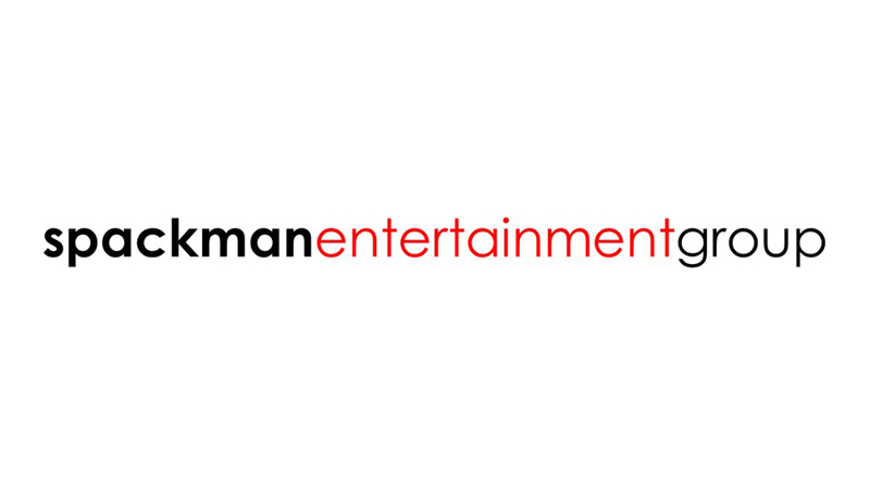 Spackman Entertainment Group's Upcoming Film Crazy Romance Produced By Zip Cinema, Release In Korea In 2019