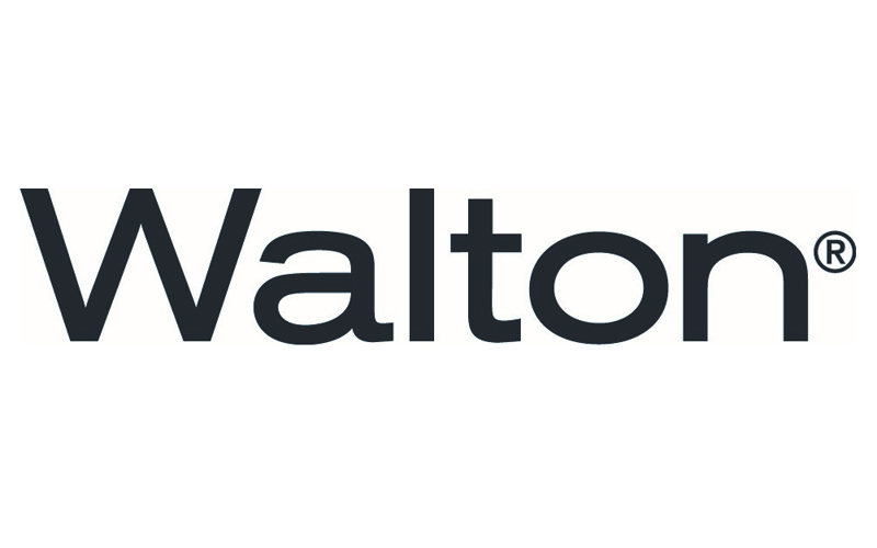 Walton International Group's Two-Pronged Strategy To Benefit Investors