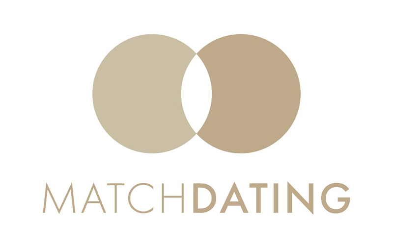 Match Dating has Been Awarded Most Professional Date Matching Service 2020