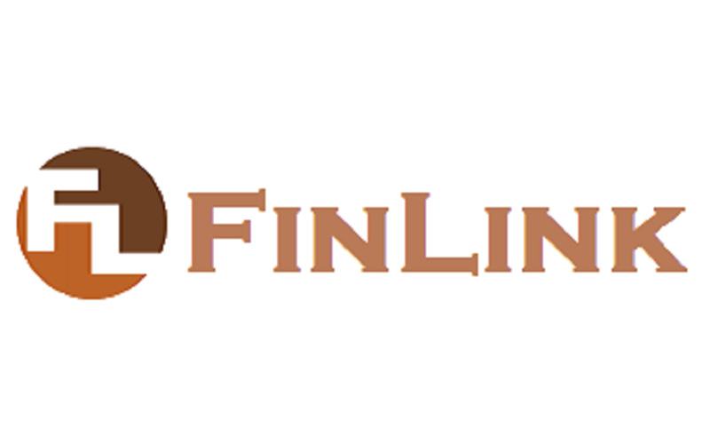 FinLink Announces Acquisition of Minority Stake by Garuda Capital