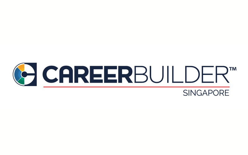 Increased Interest in Joining Start-ups Among Jobseekers: CareerBuilder Singapore's Employer of Choice Survey 2018