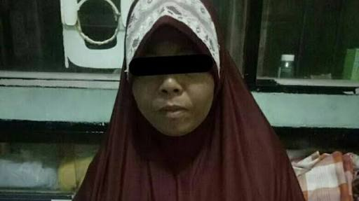 Sediakan Rp8 Juta ke Pelaku, M Ziqli Baru Bisa Dibawa Pulang Neneknya dari Panti 'Maut'
