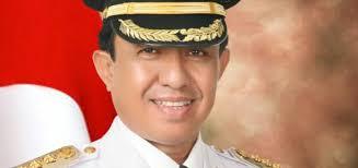 Bupati Wardan Sesalkan Tindakan Penikaman Terhadap Anggota TNI