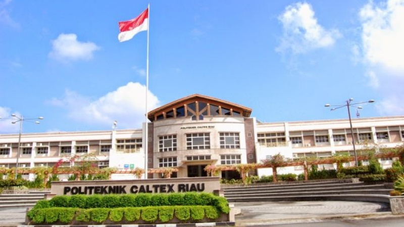 Politeknik Caltex Riau Bakal Gelar Seminar TechnoPreneur