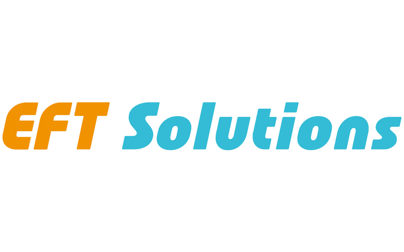 EFT Solutions Announces FY2018/19 1H Results Revenue and Profit Increased Significantly by 91.6% and 225.7% Respectively