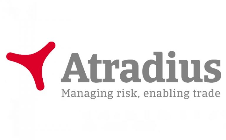 Atradius Reveals Fear of Rising Insolvencies Drives up Demand for Credit Insurance in Asia Pacific