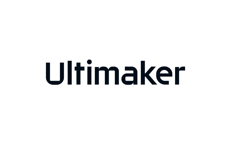 Customers of Gerhard Schubert GmbH Print Functional end Parts with Ultimaker