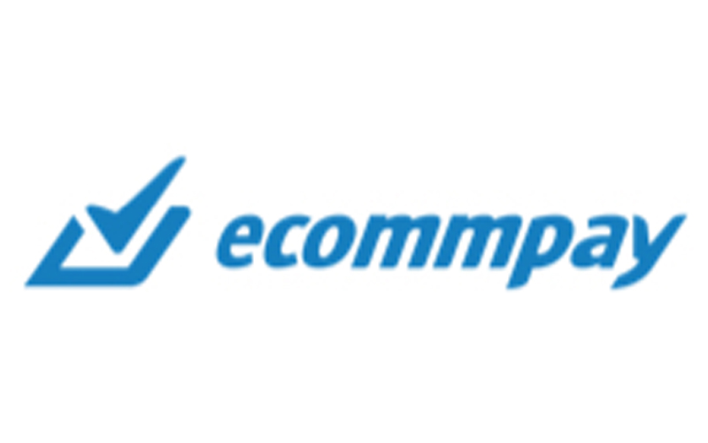 ECOMMPAY Webinar: Business Expansion Into Asia, How to Choose The Right Moment & The Right Strategy. Insights & Business Cases